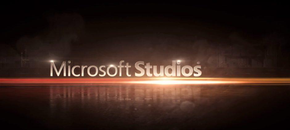 """Microsoft fragt neue Studios: """"Was sind eure wildesten Träume?"""""""