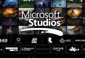 E3 2019 - Microsoft hat viel für euch parat
