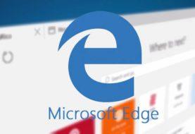 Microsoft Edge - Neuer Browser auch für Xbox One