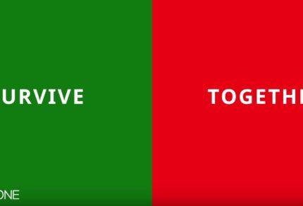 Minecraft - Nintendo und Microsoft veröffentlichen Crossplay-Trailer