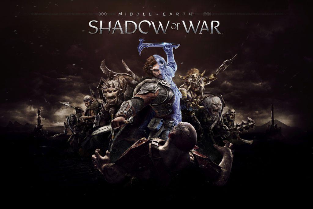 Mittelerde: Schatten des Krieges – Wenn Orks im Schatten lauern