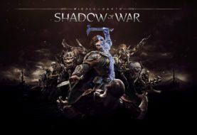 Mittelerde: Schatten des Krieges - Neue Nemesis Erweiterung verfügbar