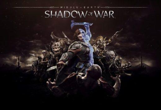 Review: Mittelerde: Schatten des Krieges - Oder doch Schatten des Loots?