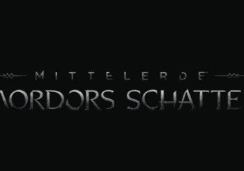 Mittelerde: Mordors Schatten - Neue Screenshots online
