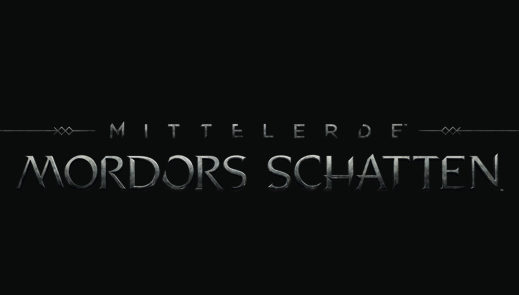 Mittelerde Mordors Schatten - Story Trailer The Bright Lord