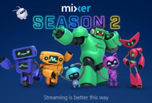 Mixer Embers - So unterstützt ihr euren Lieblings-Streamer