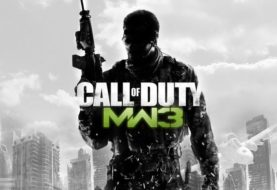 Call of Duty: Modern Warfare 3 - Wird ebenfalls remastered?