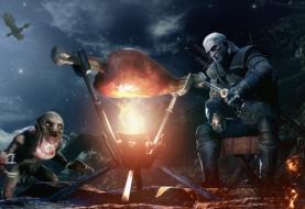 Monster Hunter: World - Geralt von Riva ist ab sofort Bestandteil + neue Infos zu Spezialquests & Lokalisierung