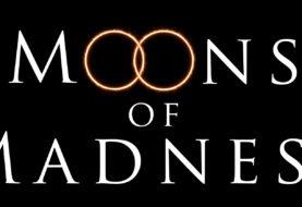 Moons of Madness - Mehr Horror unterwegs