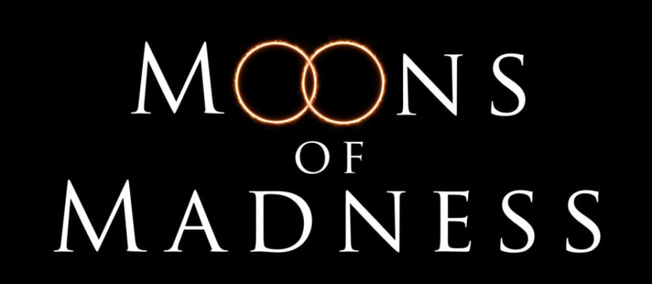 Moons of Madness – Mehr Horror unterwegs