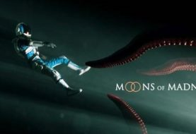 Moons of Madness - 12 Minuten Gameplay
