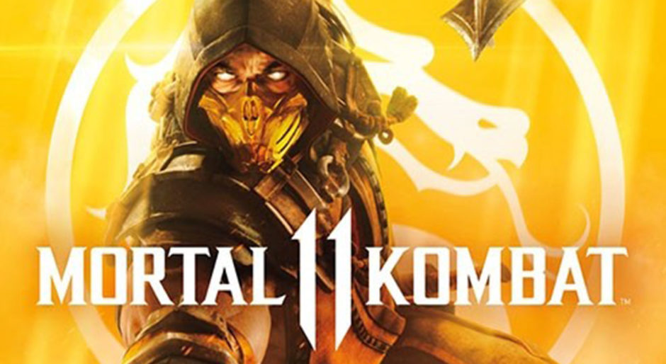 Review: Mortal Kombat 11 – Your soul is mine!