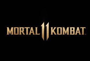 Mortal Kombat 11 - Termine für die Closed Beta stehen fest