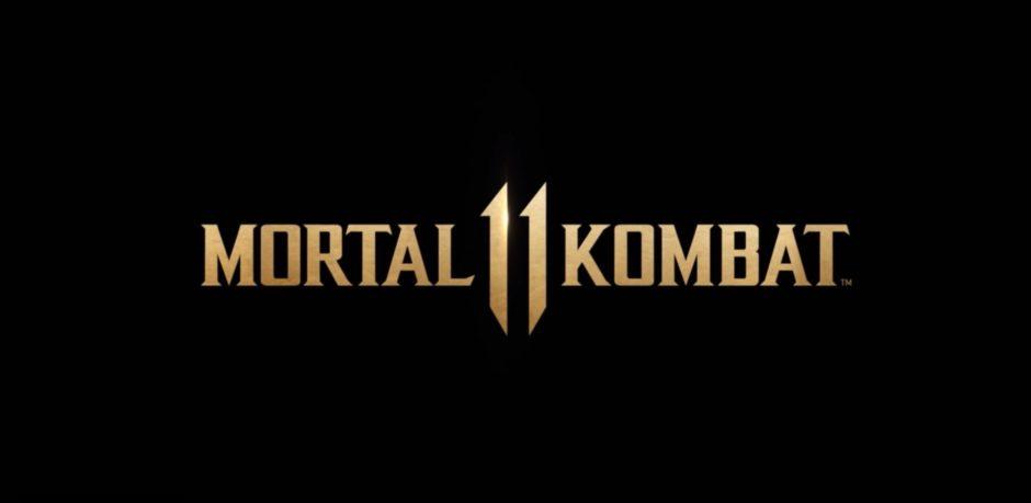 Mortal Kombat 11 – NetherRealm schenkt euch Ingame-Währung
