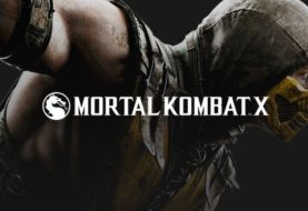 Mortal Kombat X – Neue Kämpfer in Aktion im Kombat Pack 2 Gameplay Trailer