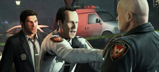Murdered: Soul Suspect - Geisterhafte Xbox 360-Erfolge
