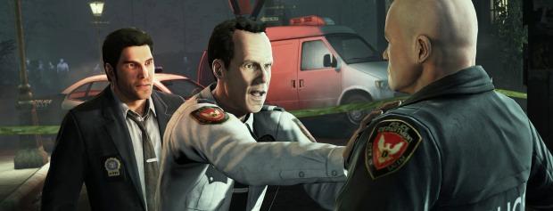 Murdered: Soul Suspect – Geisterhafte Xbox 360-Erfolge