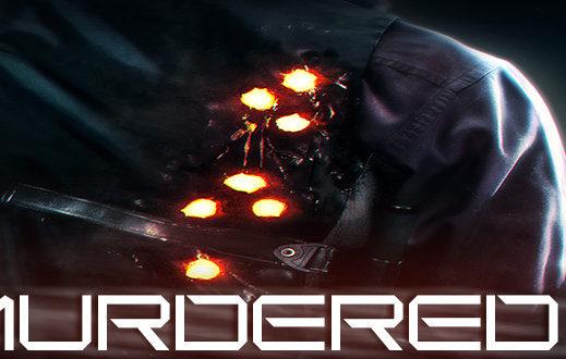 Murdered: Soul Suspect - Die Xbox One-Achievements