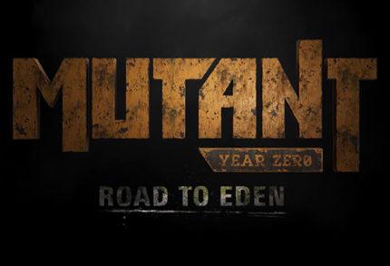 Mutant Year Zero: Road to Eden - Gameplay Trailer veröffentlicht