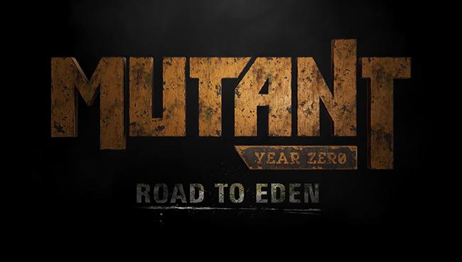 Mutant Year Zero: Road to Eden – Gameplay Trailer veröffentlicht