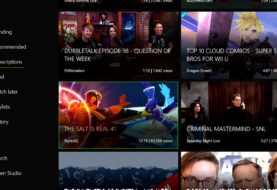 MyTube - Jetzt für Xbox One in der Beta verfügbar