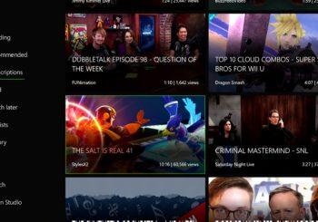 myTube - Neuste Version spielt 4K- und 8K-Videos und unterstützt nun Monitore mit 1440p