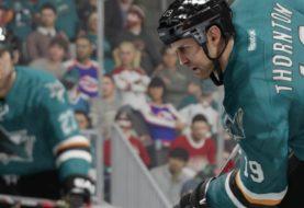 NHL 15 - Spiel jetzt die Demo
