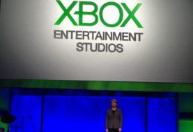Entgültiges Aus für die Xbox Entertainmanet Studios nun beschlossen
