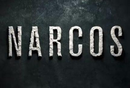 Narcos bekommt ein Videospiel