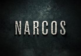 Narcos - Spiel zur Netflix-Serie angekündigt