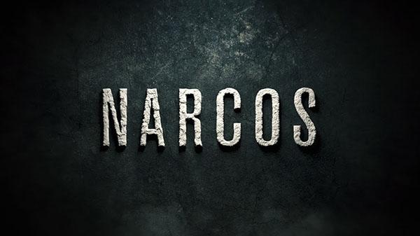 Narcos – Spiel zur Netflix-Serie angekündigt