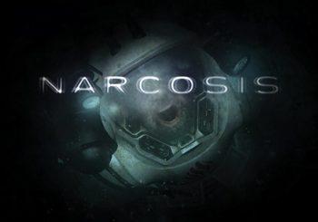 Narcosis - Neuer Unterwasser-Survival-Horror-Titel kommt Ende März auch für Xbox One