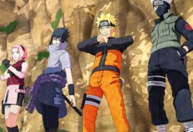 Naruto to Boruto: Shinobi Striker - Du bist der Held