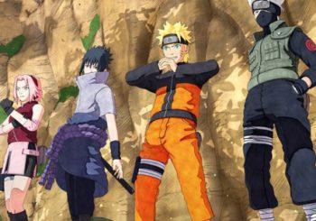Naruto To Boruto: Shinobi Striker - Hiruzen Sarutobi als neuen Charakter enthüllt