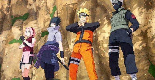 Naruto To Boruto: Shinobi Striker – Hiruzen Sarutobi als neuen Charakter enthüllt