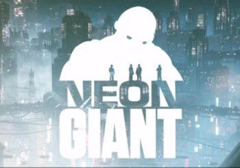 Neon Giant - Neues Studio ehemaliger Wolfenstein-Entwickler