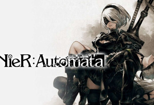 NieR: Automata - Erscheint in der Gods Edition für den Game Pass
