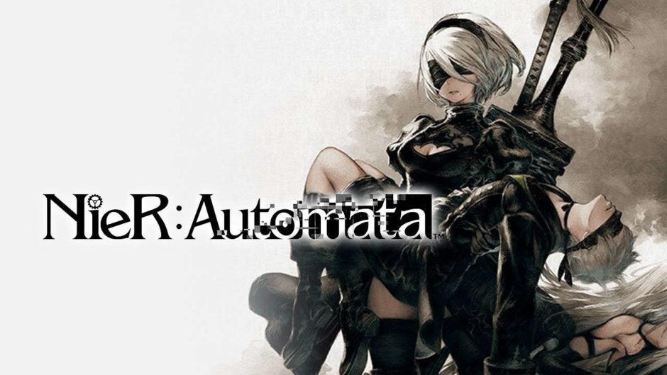 NieR: Automata – Erscheint in der Gods Edition für den Game Pass