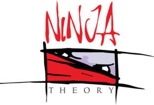 Ninja Theory - Wächst und wächst immer weiter