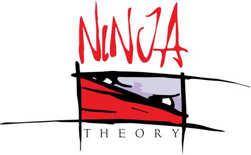 Ninja Theory arbeitet an einem neuen Projekt