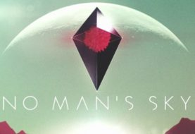 No Man's Sky landet im Xbox Game Pass