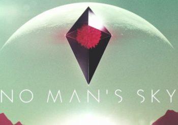 No Man's Sky - 11 Dinge, die sich seit dem Launch verändert haben