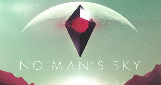No Man's Sky - Bekommt auch klassische Multiplayer-Features