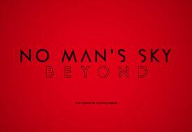 No Man's Sky Beyond - Das drei in einem Update