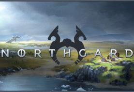 Northgard - Werde zum Wikinger