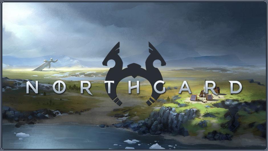 Northgard – Werde zum Wikinger