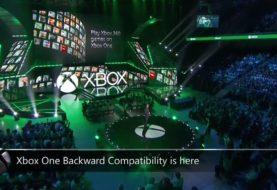 Xbox One - Neuerungen für abwärtskompatible Titel angekündigt