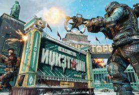 Call of Duty: Black Ops 4 - Nuketown-Map feiert ihr Debüt