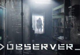 Observer - Horror im August