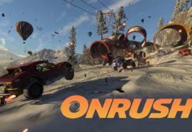 ONRUSH - Release-Datum bekannt